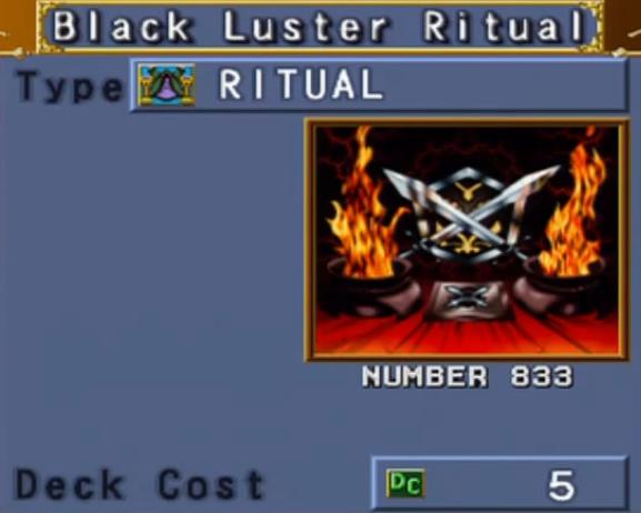 File:BlackLusterRitual-DOR-EN-VG.png