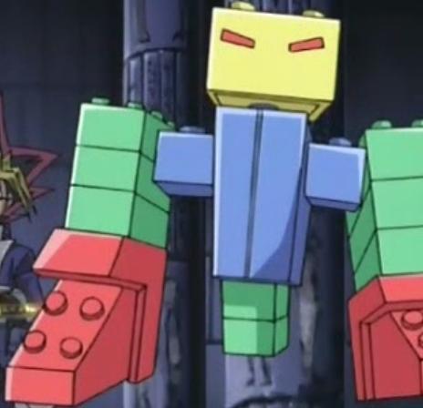 File:BlockToken-JP-Anime-DM-NC-2.png