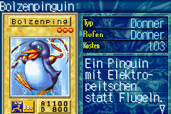 File:BoltPenguin-ROD-DE-VG.png