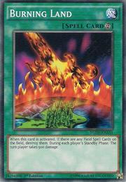 BurningLand-YGLD-EN-C-1E