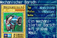 File:MechBass-ROD-DE-VG.png