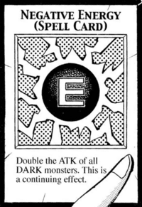 NegativeEnergy-EN-Manga-DM