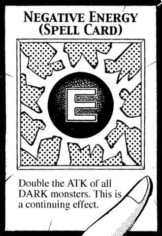 File:NegativeEnergy-EN-Manga-DM.png