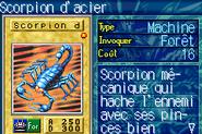 SteelScorpion-ROD-FR-VG