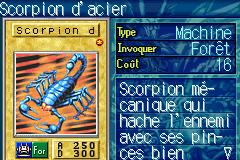 File:SteelScorpion-ROD-FR-VG.png