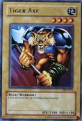 TigerAxe-TP1-EU-R-UE