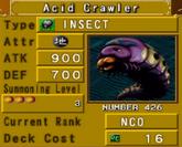 AcidCrawler-DOR-EN-VG