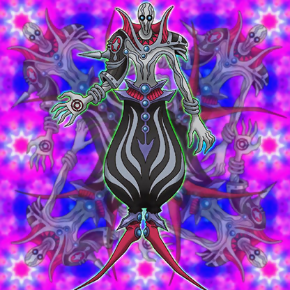 File:ArcanaForceITheMagician-OW.png