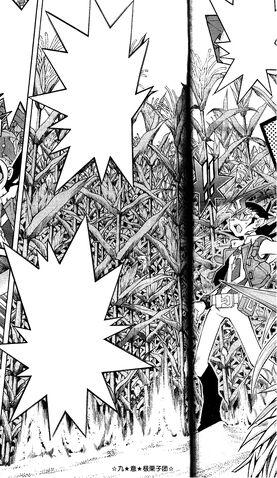 File:CornParade-JP-Manga-ZX-NC.jpg