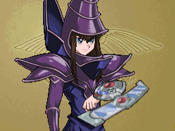 File:DarkMagician-M-Clothing-WC11.png