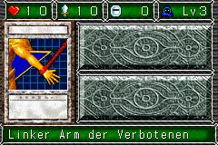 File:LArmofForbidden-DDM-DE-VG.png