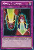 MagicCylinder-YSYR-EN-C-UE
