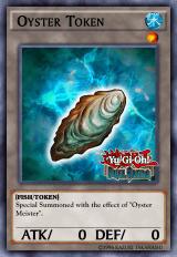 File:OysterToken-DAR-EN-VG.png