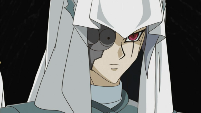 File:Placido.png