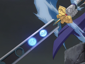 RoyalSword-JP-Anime-GX-NC-3