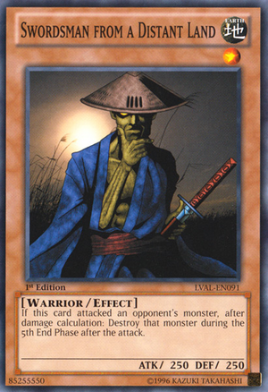 SwordsmanfromaDistantLand-LVAL-EN-C-1E