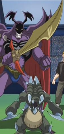 File:Swordstalker-JP-Anime-GX-NC.png