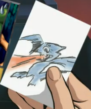 BlueEyesWhiteDragon-EN-Anime-DM-carddrawing