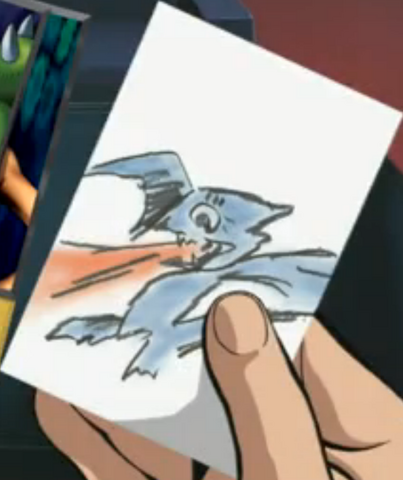 File:BlueEyesWhiteDragon-EN-Anime-DM-carddrawing.png