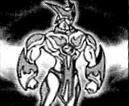 File:ElementalHEROHeat-JP-Manga-GX-CA.png