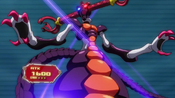 GorgonicGuardian-JP-Anime-ZX-NC