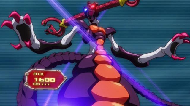 File:GorgonicGuardian-JP-Anime-ZX-NC.png