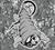 HellGrub-EN-Manga-5D-CA.png