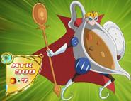 RoyalCookpalPrinceCurry-JP-Anime-AV-NC