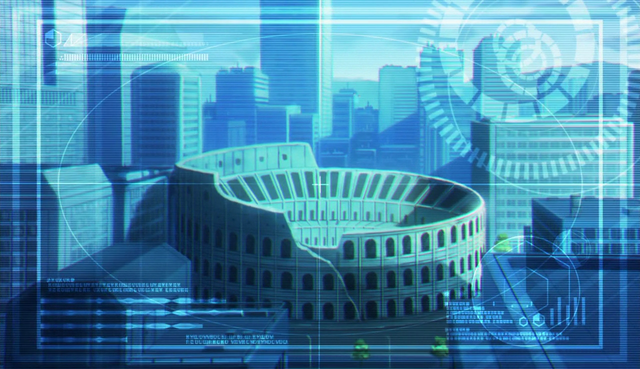 File:VRAINS Rome.png