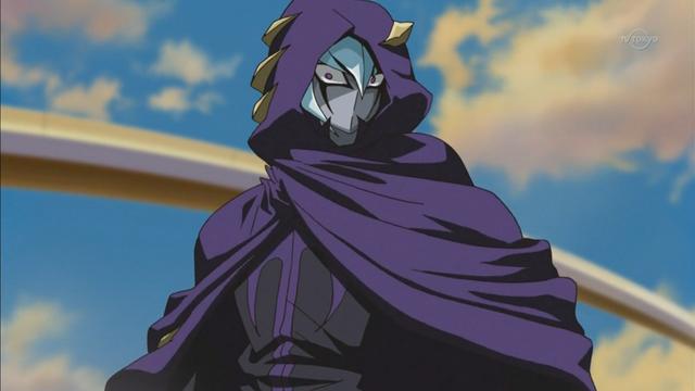 File:Vector cloak.png