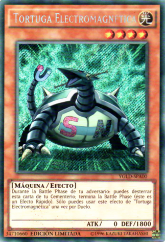 File:ElectromagneticTurtle-YGLD-SP-ScR-LE.png