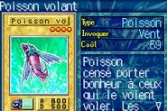 FlyingFish-ROD-FR-VG
