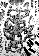 GimmickPuppetNightmare-DZ-Manga-ZX-NC
