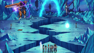 LandofFrozenFlames-JP-Anime-ZX-NC