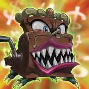 MonsterRegister-OW