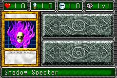File:ShadowSpecter-DDM-EN-VG.png