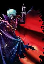 File:VampireLord-WC10-EN-VG-NC.png