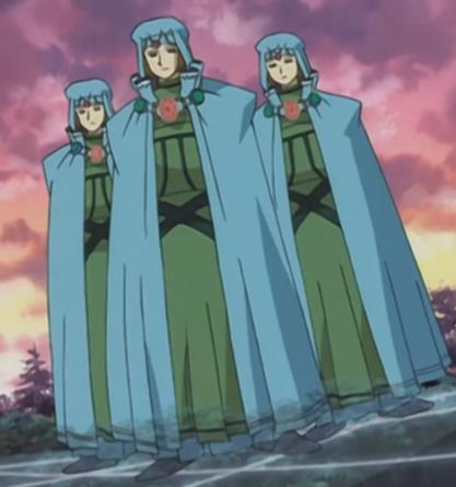 File:Waboku-JP-Anime-DM-NC.png
