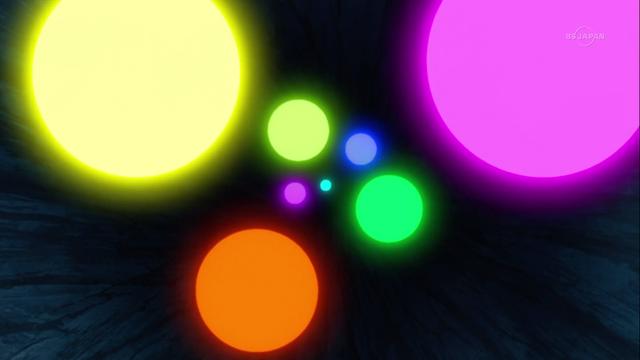 File:AcrobaticTower-JP-Anime-AV-NC.png
