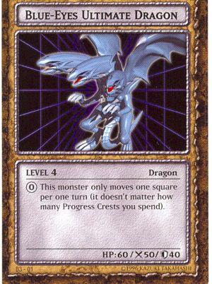 File:Blue-EyesUltimateDragonB3-DDM-EN.jpg