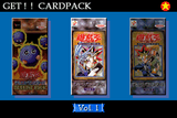 DM5 Booster Packs