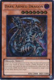 DarkArmedDragon-TU06-EN-UtR-UE