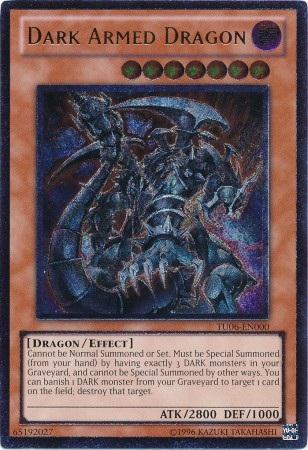 File:DarkArmedDragon-TU06-EN-UtR-UE.jpg