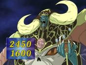 DarkRulerHaDes-EN-Anime-DM-NC