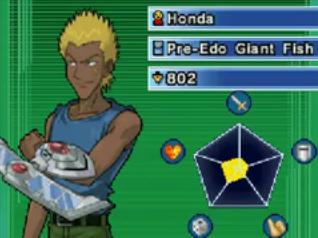 File:Honda-WC09.png
