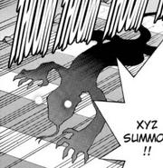 Kagetokage-EN-Manga-ZX-NC