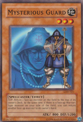 MysteriousGuard-LOD-NA-C-UE