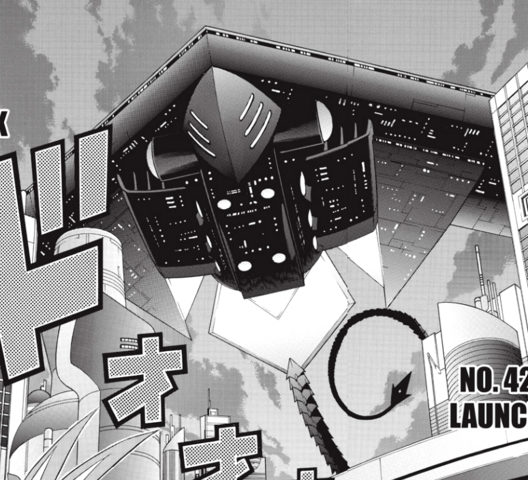 File:Number42GalaxyTomahawk-EN-Manga-ZX-NC.png