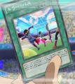 PerfectPass-JP-Anime-ZX.png