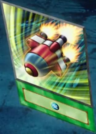 File:RocketPilder-EN-Anime-5D.png